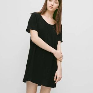 Wilfred Free Teigen Dress